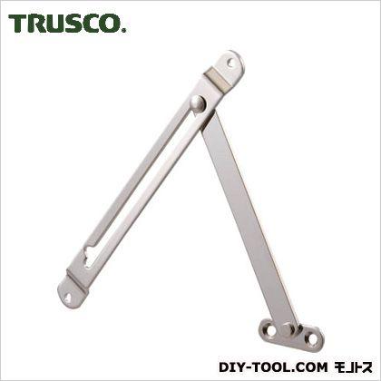 鉄製平棒スライドステー1   TS03L