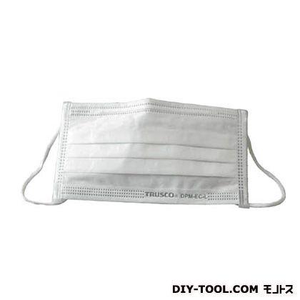 エコマスク(100枚入)   DPM-EC-L 100 枚