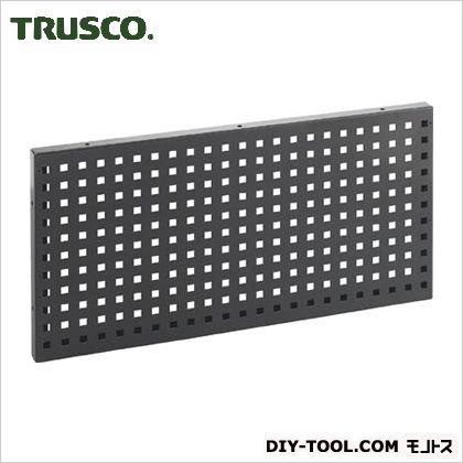 側面パネル(軽量作業テーブル用) 580×300 (TFSP300)