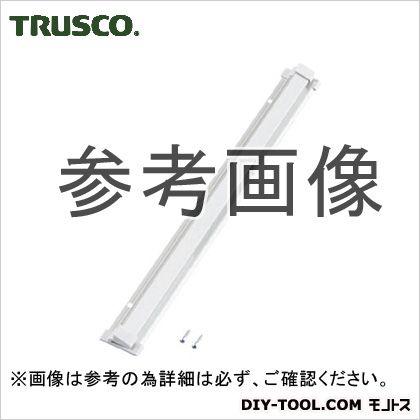 トラスコ ワンタッチペーパーホルダー   PH500