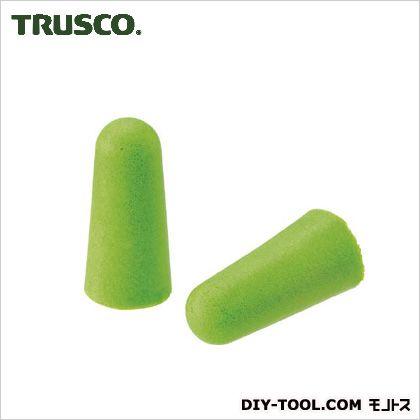 トラスコ 耳栓   TEI10