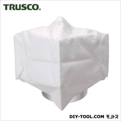 使い捨て式防じんマスク DS2 (TD01-S2-1) 10枚入
