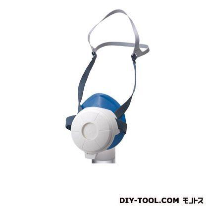 エコ高性能防じんマスク   TMK-77RT