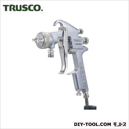圧送式スプレーガン (TSG508P11)