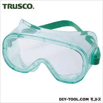 ゴーグル型保護メガネ   TSG20