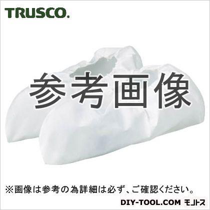 シューズカバー (TSC5M) 1セット(5足)