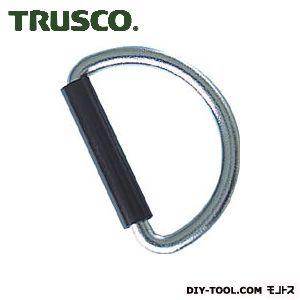 安全帯部品D環   TSBD