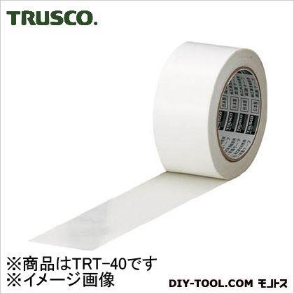 一般用両面テープ 40mm×20m (TRT40)