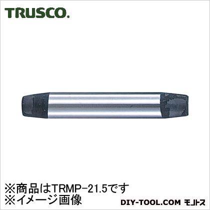 リーマポンチ 21.5mm (TRMP-21.5)