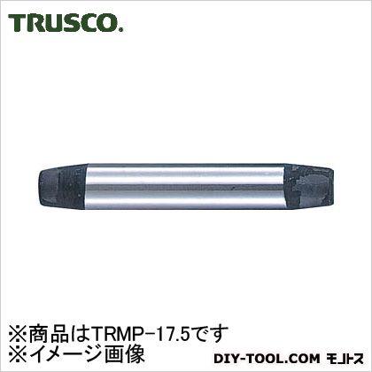 リーマポンチ 17.5mm (TRMP-17.5)