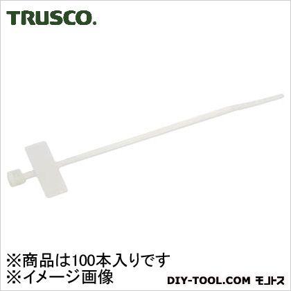 マーキングタイ  長さ100mm TRMCU100 1袋(100本)