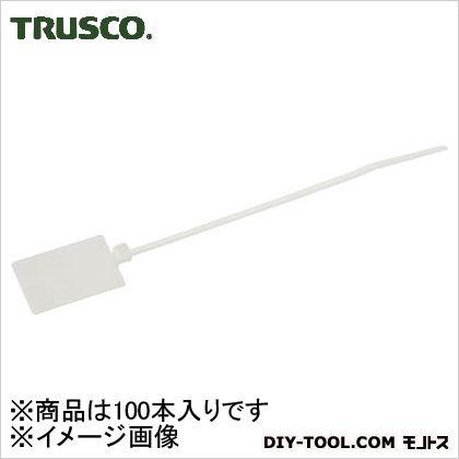 マーキングタイ  長さ130mm TRMCD130 1袋(100本)