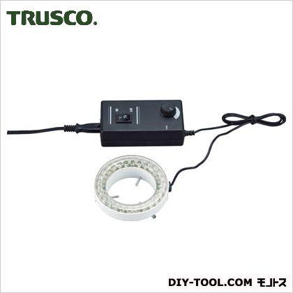 顕微鏡オプション LEDリング照明装置 (TRL54)