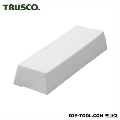 樹脂用研磨材   TRK-150