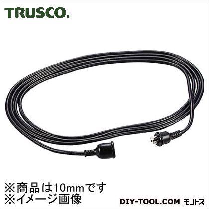 防雨型延長ケーブル  10m RSC10