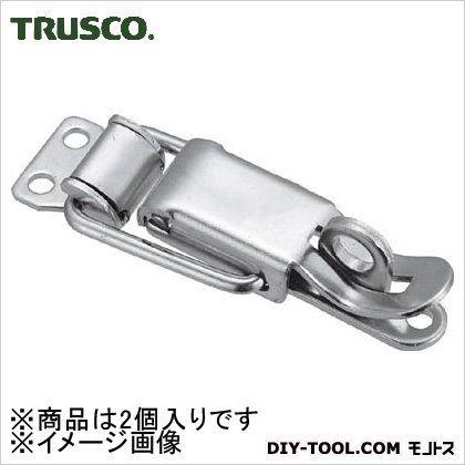 パッチン錠 (P-93) 2個