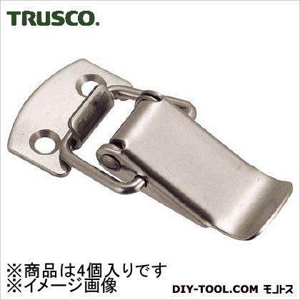 パッチン錠 (P-24) 4個