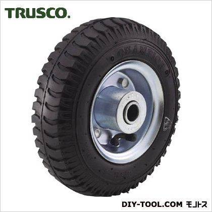 トラスコ 空気車輪(3011)  φ225 P225AR