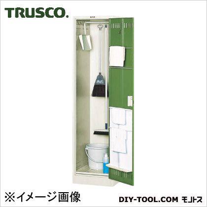掃除用具ケースW455XD515XH1790   NCP