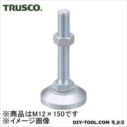 アジャスターボルト  M12×150 NC12X150
