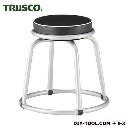 回転作業椅子 φ300×450 (TYZ25545H)
