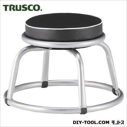 回転作業椅子  φ300×330 TYZ25533H