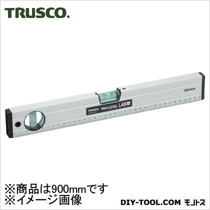 箱型アルミレベル  900mm LAB900