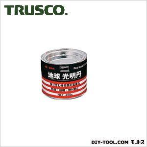 光明丹 450g (KM-045)