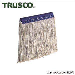 トラスコ (モップ替糸)糸ラーグ  8260g K-E8-260
