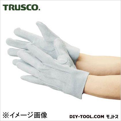 牛床革手袋 普及タイプ  フリーサイズ JK-1