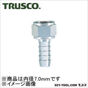 ホース ジョイント1/8 ホース内径7.0mm (HJ107)