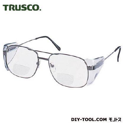度付安全メガネワーキングアイ小玉付老眼鏡+1.0   GSWE10