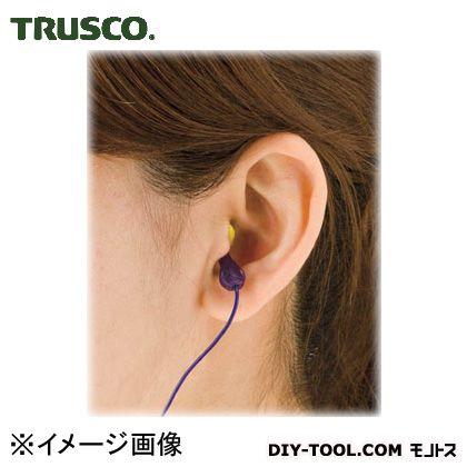 耳栓コード付   GSH-311
