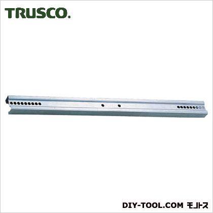 トラスコ 伸縮式コンテナ台車連結バー500用  L394 FCD50