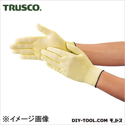 インナー手袋切創防止用  L DPm900