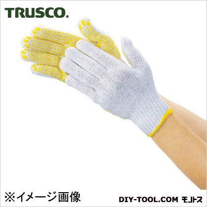 一般作業用すべり止め手袋厚手   DPm39E 1 打組