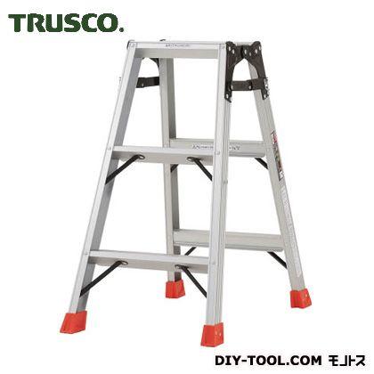 プロ用梯子兼用脚立  90cm TPRK090