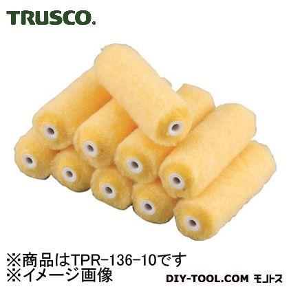 スモールローラー万能用  6インチ TPR13610 1袋(10本)