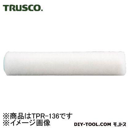無泡スモールローラー 万能用  6インチ TPR136