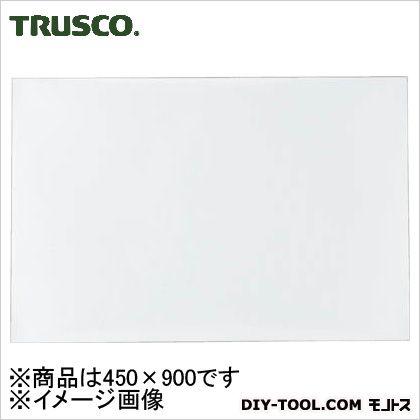 ホワイトマグネットシート (TWM6045)