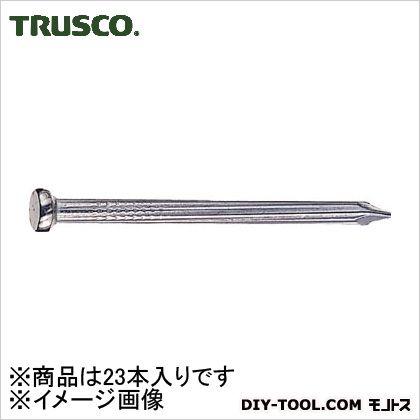 コンクリート釘  3.90(#9)×38 CK938HG