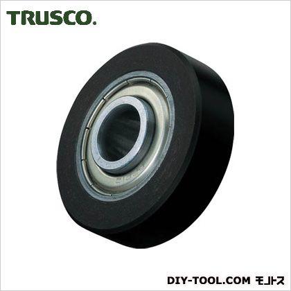 トラスコ ベストローラー重荷重用 両カラー  φ45 BRH45VV