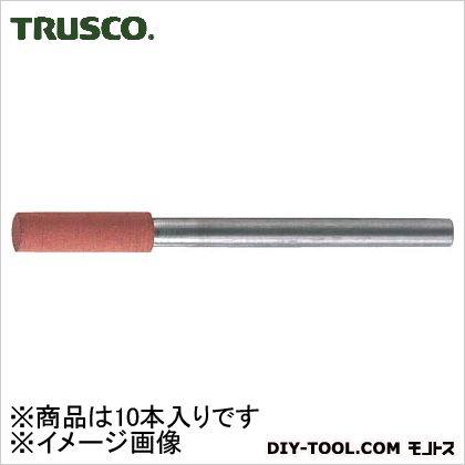 高耐久ゴム軸付砥石  #600 BR6004SF