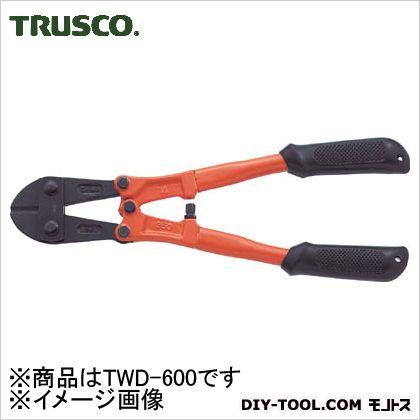 ボルトクリッパー  600MM TWD600