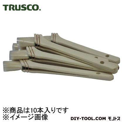 特選万能刷毛  30mm TPB34110 10 本