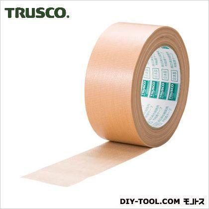 α布粘着テープ(エコノミータイプ軽量物梱包用) (GNT50SE(GNT-50SE)