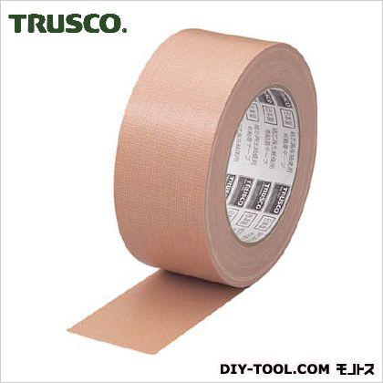 布粘着テープエコノミータイプ(軽量物梱包用) 50mm×25m (GNT50E(GNT-50E)