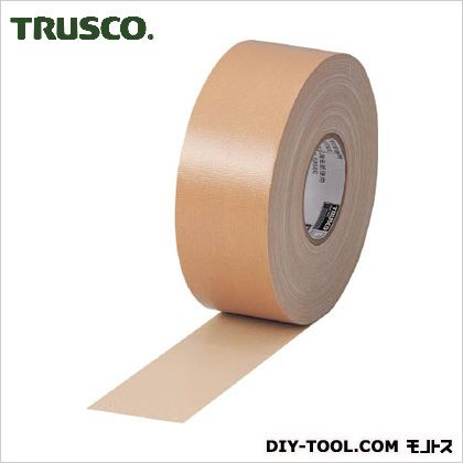 布粘着テープエコノミータイプ 50mm×50m (GNT5050E)