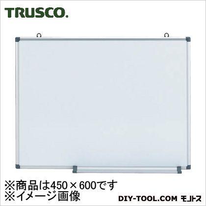 ホワイトボード 450X60 (GH132C)