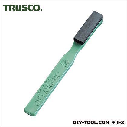 ハンドラッパー緑超精密仕上げ  #600 GG600S